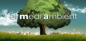 El Medi Ambient