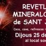banner-sant-joan-15