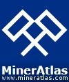 MinerAtlas logo