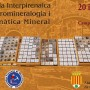 anunci-ii-trobada-interpirenaica-de-micromineralogia-i-sistematica-mineral-destacat