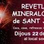 banner-sant-joan-17