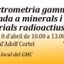 taller-espectrometria-de-radiació-gamma-aplicada-a-minerals-i-materials-radioactius-destacat