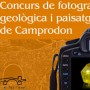 banner-concurs-foto-camprodon-destacat