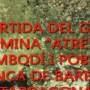 repo_atrevida_destacat
