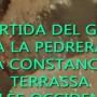 repo_constancia_destacat