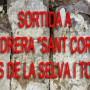 cronica sortida GMC Can Saboia 2018 (destacat)