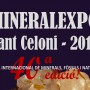 mineralexpo-sant-celoni-2018-destacat-3