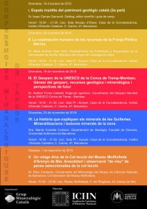Cartell_conferencies_2018 (1)